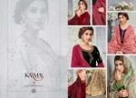 KARMA TRENDZ 14400-14406 SERIES SALWAR KAMEEZ CATALOGUE 2019 (11).jpeg