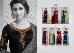 KARMA TRENDZ 14400-14406 SERIES SALWAR KAMEEZ CATALOGUE 2019 (15).jpeg