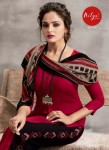 LT FABRICS NITYA VOL 39 NX RAYON KURTIS SUPPLIER