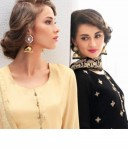 JINAAM DRESSES EIDI PAKISTANI SUITS WHOLESALE IN SURAT