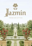 JAZMIN PREMIUM COTTON  KARACHI SUITS WHOLESALER