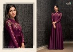 VARDAN NAVYA VOL 15 NEW GOWN COLLECTION (4).jpeg
