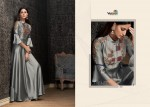 VARDAN NAVYA VOL 15 NEW GOWN COLLECTION (5).jpeg