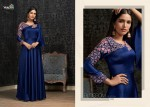 VARDAN NAVYA VOL 15 NEW GOWN COLLECTION (8).jpeg