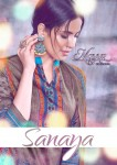 MAYUR CREATION SANAYA COTTON PRINTED SALWAR KAMEEZ 2019