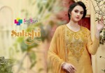 SANSKRUTI SAKSHI  WHOLESALE CLOTHING INDIA ONLINE