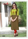 KOODEE PAHAL VOL 2 CASUAL WEAR KURTIS CATALOGUE MANUFACTURER SURAT (4).jpg