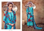 KESAR NAGMA COTTON KARACHI COTTON PRINTED SALWAR SUITS SURAT (2).jpeg