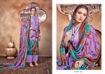 KESAR NAGMA COTTON KARACHI COTTON PRINTED SALWAR SUITS SURAT (3).jpeg