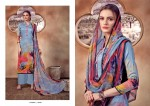 KESAR NAGMA COTTON KARACHI COTTON PRINTED SALWAR SUITS SURAT (8).jpeg