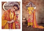 KESAR NAGMA COTTON KARACHI COTTON PRINTED SALWAR SUITS SURAT (10).jpeg