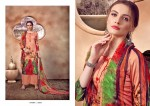 KESAR NAGMA COTTON KARACHI COTTON PRINTED SALWAR SUITS SURAT (12).jpeg