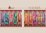 KESAR NAGMA COTTON KARACHI COTTON PRINTED SALWAR SUITS SURAT (5).jpeg