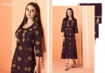 GULKAND SIMRAN WHOLESALE KURTI SUPPLIER IN MUMBAI (3).jpeg