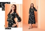 GULKAND SIMRAN WHOLESALE KURTI SUPPLIER IN MUMBAI (4).jpeg