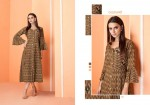 GULKAND SIMRAN WHOLESALE KURTI SUPPLIER IN MUMBAI (5).jpeg