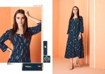 GULKAND SIMRAN WHOLESALE KURTI SUPPLIER IN MUMBAI (6).jpeg