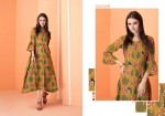 GULKAND SIMRAN WHOLESALE KURTI SUPPLIER IN MUMBAI (7).jpeg