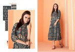 GULKAND SIMRAN WHOLESALE KURTI SUPPLIER IN MUMBAI (8).jpeg