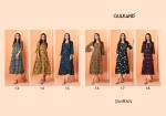 GULKAND SIMRAN WHOLESALE KURTI SUPPLIER IN MUMBAI (2).jpeg