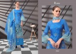 ROMA-ARIANA-SALWAR-SUITS-SURAT-WHOLESALE-CATALOGUE-CHEAPEST-BY-JDPL-6.jpg