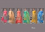 ROMA-ARIANA-SALWAR-SUITS-SURAT-WHOLESALE-CATALOGUE-CHEAPEST-BY-JDPL-7.jpg