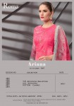 ROMA-ARIANA-SALWAR-SUITS-SURAT-WHOLESALE-CATALOGUE-CHEAPEST-BY-JDPL-11.jpg