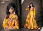VARDAN-DESIGNER-NAVYA-GOLD-VOL-10-DRESS-ONLINE-SHOPPING-2.jpg
