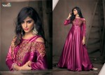 VARDAN-DESIGNER-NAVYA-GOLD-VOL-10-DRESS-ONLINE-SHOPPING-4.jpg