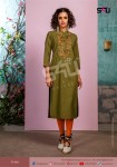 s4u-by-shivali-tropical-straight-party-wear-kurties-at-wholesale-price-1.jpg