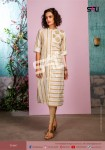 s4u-by-shivali-tropical-straight-party-wear-kurties-at-wholesale-price-2.jpg