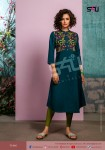 s4u-by-shivali-tropical-straight-party-wear-kurties-at-wholesale-price-7.jpg