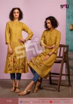 s4u-by-shivali-tropical-straight-party-wear-kurties-at-wholesale-price-12.jpg
