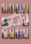 s4u-by-shivali-tropical-straight-party-wear-kurties-at-wholesale-price-6.jpg