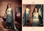 ALINAA-VOL-13-KARACHI-COTTON-DIGITAL-PRINTED-SUITS-CATALOGUE-SURAT-4.jpg