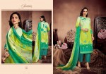 ALINAA-VOL-13-KARACHI-COTTON-DIGITAL-PRINTED-SUITS-CATALOGUE-SURAT-6.jpg