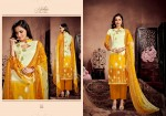 ALINAA-VOL-13-KARACHI-COTTON-DIGITAL-PRINTED-SUITS-CATALOGUE-SURAT-9.jpg