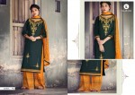 KALARANG-AJOOBA-COTTON-SALWAR-KAMEEZ-CATALOGUE-BY-KESSI-FABRICS-2.jpg