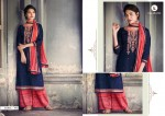 KALARANG-AJOOBA-COTTON-SALWAR-KAMEEZ-CATALOGUE-BY-KESSI-FABRICS-3.jpg