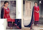 KALARANG-AJOOBA-COTTON-SALWAR-KAMEEZ-CATALOGUE-BY-KESSI-FABRICS-5.jpg