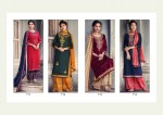 KALARANG-AJOOBA-COTTON-SALWAR-KAMEEZ-CATALOGUE-BY-KESSI-FABRICS-6.jpg