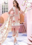 SHREE FABS FIRDOUS EXCLUSIVES COLLECTION