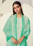 SAHIBA FLORENCE  COTTON SALWAR SUITS SUPPLIER IN INDIA
