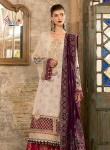 SHREE FABS MARIYA B LAWN COLLECTION VOL 2  WHOLESALER