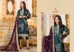 KAARA-SUITS-CRIMSON-19-PAKISTANI-SHARARA-SUITS-CATALOGUE-WHOLESALE-INDIA-4.jpeg