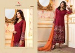 KAARA-SUITS-CRIMSON-19-PAKISTANI-SHARARA-SUITS-CATALOGUE-WHOLESALE-INDIA-9.jpeg