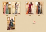 KAARA-SUITS-CRIMSON-19-PAKISTANI-SHARARA-SUITS-CATALOGUE-WHOLESALE-INDIA-10.jpeg