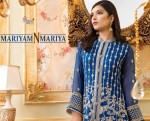 SHREE FABS MARIYAM N MARIA TOP 10 ONLINE SHOPPING  SITES