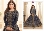 AASHIRWAD-CREATION-BAANVI-WEDDING-WEAR-ANARKALI-WHOLESALE1.jpg