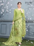 JINAAM DRESSES ZAHAB PAKISTANI SALWAR SUITS WHOLESALER